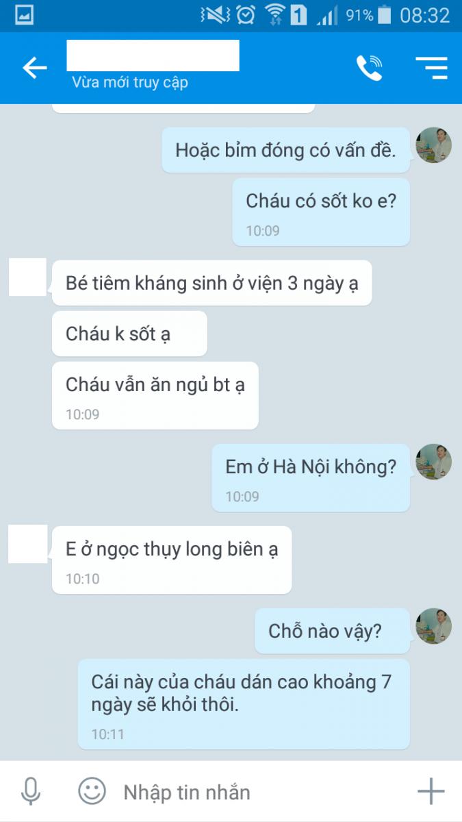 dieu-tri-ap-xe-hau-mon-bang-cao-dan-dong-y