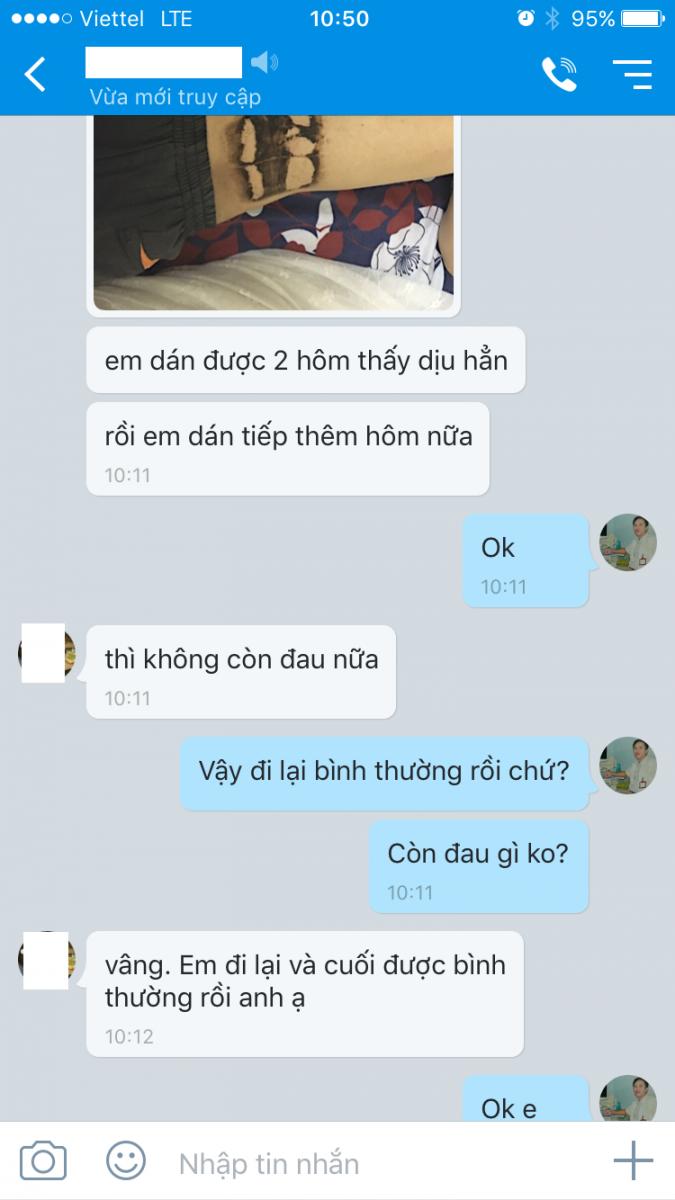 Điều trị đau lưngdieu-tri-dau-lung-cap-bang-cao-dan-dong-y