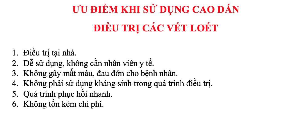 dieu-tri-loét-da-bang-cao-dan-dong-y