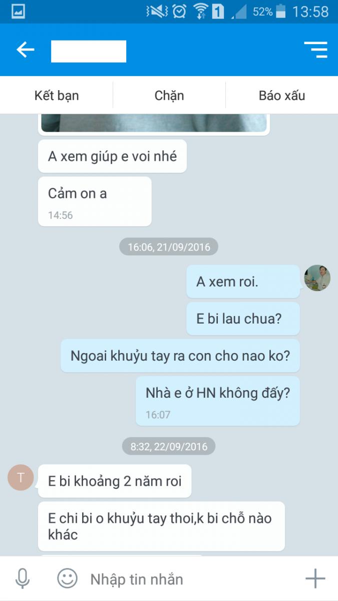 dieu-tri-viem-da-co-dia-bang-cao-dan-dong-y
